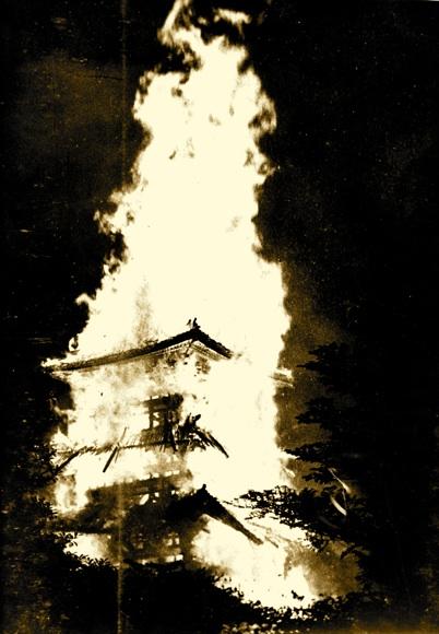 burningtower3